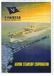 Fairsea - ASC