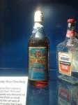 Normanby Rum