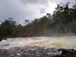 Sideling Creek