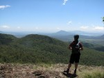 Spicers Gap
