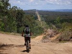Social Ride Invitation - Glasshouse Mountains XC Adventure