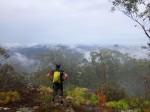 Mount Byron
