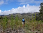 Glen Rock National Park