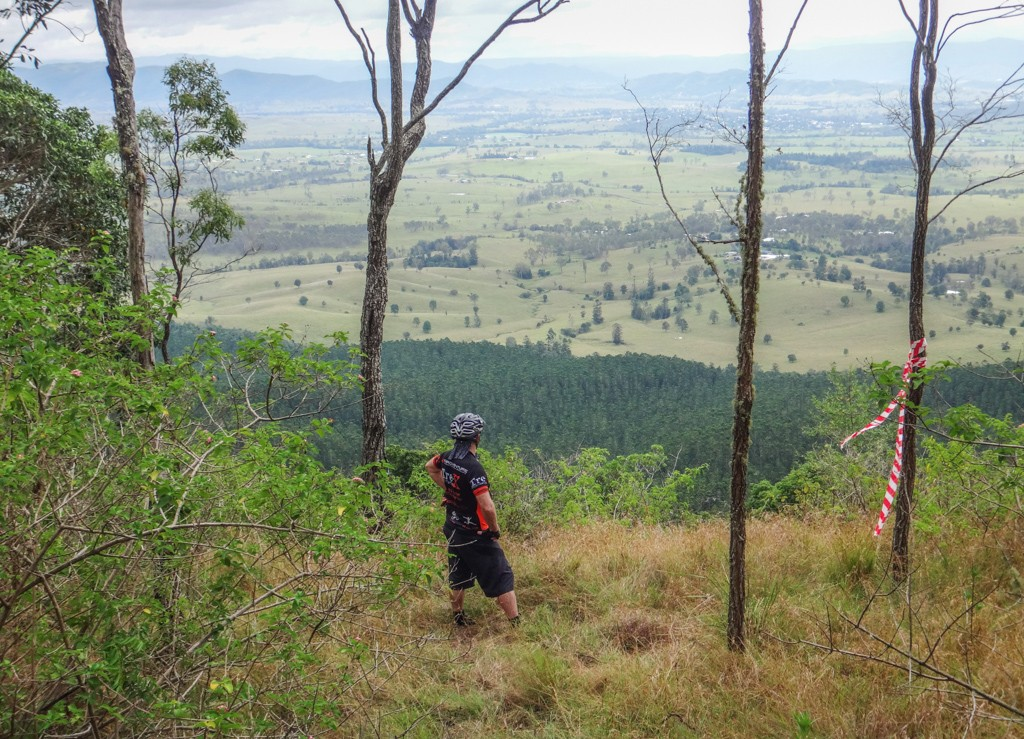 Mount Goonneringerringgi