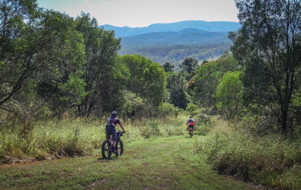 Kholo Enviroplan Reserve