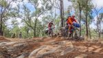Bunya Mountains Bikepack