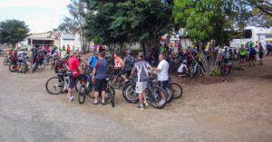 BQ BVRT Ride