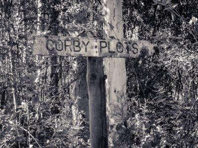 Corby Plots