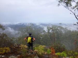 Darb-at-Mt-Byron-800-300x225[1]