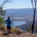Mount Brisbane