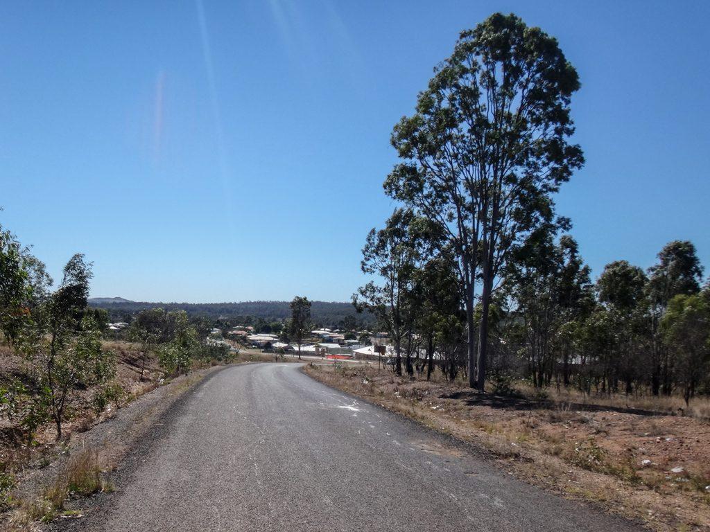 South Burnett Off-Road