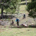 Kangaroo Mountain Private Page