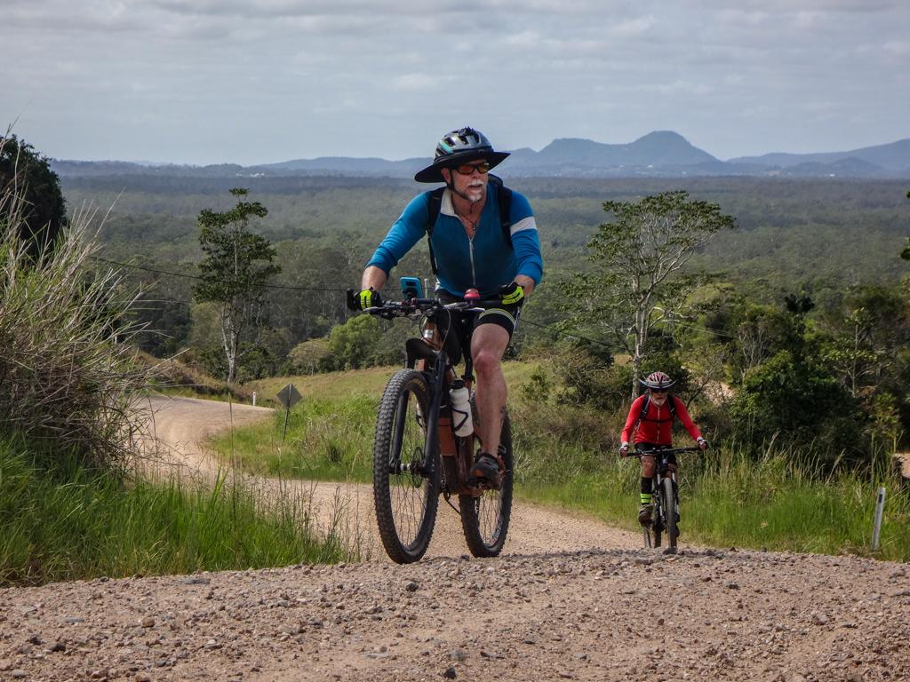 Noosa Trail Network