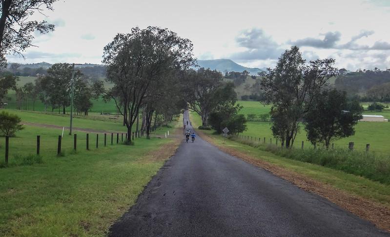 Ganthorpe Road