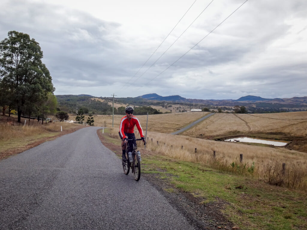 Dirty Boonah 2020